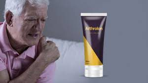 Arthrolon - Hrvatska - Krema - cijena