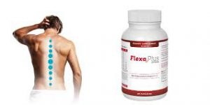 Flexa plus - gdje kupiti - Amazon - ebay