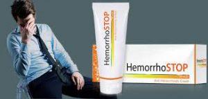 Hemorrhostop - cijena - instrukcije - Hrvatska