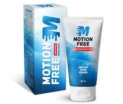 Motion free - Cijena - Ljekarna - Recenzije - test - ebay - gdje kupiti