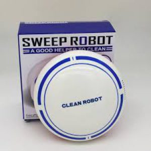 Sweep Robot - mjesto - nuspojave - Amazon