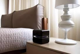 Cube air cooler - instrukcije  - nuspojave - Ljekarna