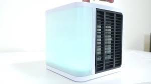 Cube air cooler - cijena - Hrvatska - Sastav