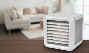 Cube air cooler - Amazon - ebay - Recenzije