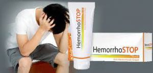 Hemorrhostop - ebay - Sastav - sastojci