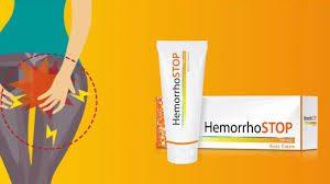 Hemorrhostop - Nuspojave - Forum  - gdje kupiti