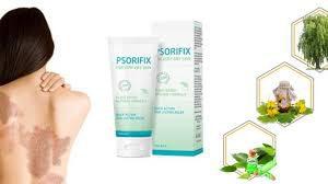 Psorifix - gdje kupiti  - Hrvatska - instrukcije