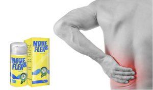 Move&Flex - mišljenja - ljekarna - učinci