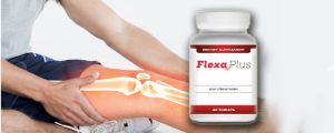 Flexa Plus New - gel - cijena - Amazon