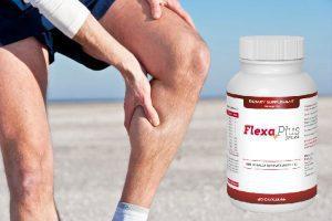Flexa Plus Optima - ljekarna - ebay - nuspojave