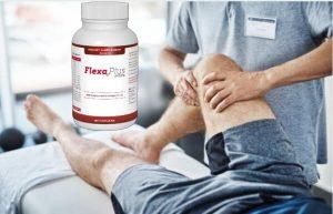 Flexa Plus Optima - sastav - cijena - forum