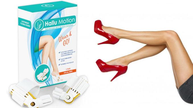 Hallu Motion - sastav - forum - ebay