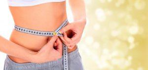 Keto Pure Diet - Amazon - recenzije - kako funkcionira
