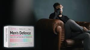 Men'sDefence-brana
