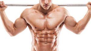 Musculin Active - nuspojave - kako funkcionira - test