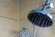 Spa Shower - cijena - forum - ljekarna