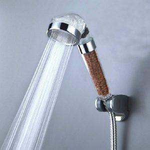 Spa Shower - ebay - Hrvatska - recenzije