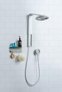 Spa Shower - gel - nuspojave - tablete