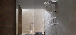 Spa Shower - sastojci - gdje kupiti - sastav