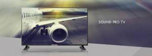 SoundPRO Sport - gdje kupiti - cijena - gel