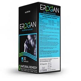 Erogan - mišljenja - forum - ispitivanje
