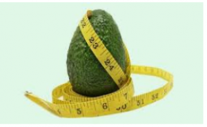 Just Keto Diet - Amazon- nuspojave - instrukcije