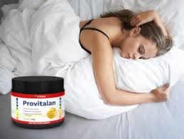 provitalan reviews2