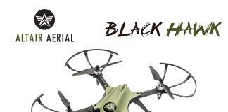 BlackHawk V8 - test - gdje kupiti - krema