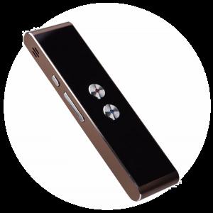 LangAI Pro V8 - recenzije -  kako funckcionira - ebay
