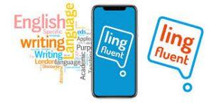Ling Fluent German - forum - instrukcije - cijena