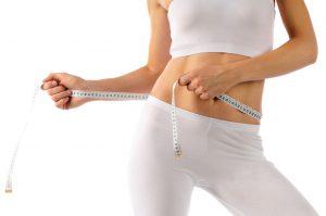 Yeah Keto  Diet - za mršavljenje - kako funckcionira - krema - Amazon