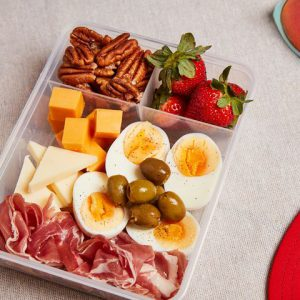 Keto Diet - ebay - ljekarna - sastav