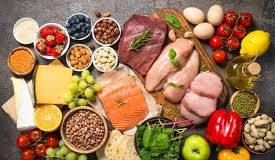 Keto Diet - test - cijena - nuspojave