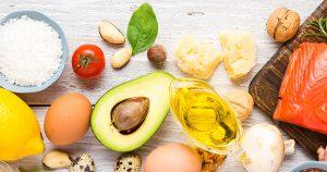 Keto Diet - za mršavljenje - gdje kupiti - forum - sastojci