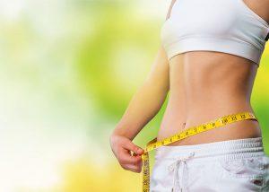 Keto Original Diet - Advanced Weight Loss - za mršavljenje - Amazon - gdje kupiti - test