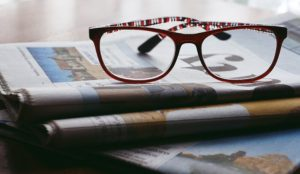 Ayur Read Pro - Hrvatska - forum - test