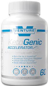 KetoGenic Accelerator Diet - sastav - Amazon - gdje kupiti