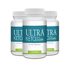 Ultra Keto Slim Diet - za mršavljenje - test - Hrvatska - kako funckcionira