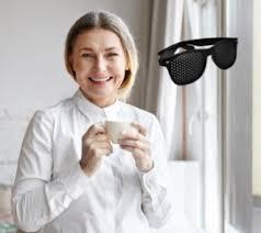Ayur Read Pro - za poboljšanje vida - gdje kupiti - ebay - ljekarna