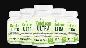 KetoLean Ultra Diet - gdje kupiti - test - forum