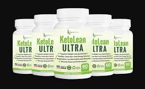 KetoLean Ultra Diet - gdje kupiti - test - forum