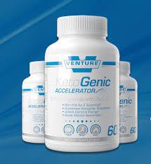 KetoGenic Accelerator Diet - test - forum - ljekarna