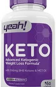 Yeah Keto Diet - ljekarna - cijena - forum