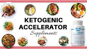 KetoGenic Accelerator Diet - za mršavljenje - recenzije - Hrvatska - kako funckcionira