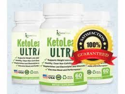 KetoLean Ultra Diet - za mršavljenje - ljekarna  - sastav  - Amazon