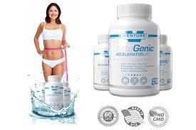 KetoGenic Accelerator Diet - za mršavljenje - ebay - gel - cijena
