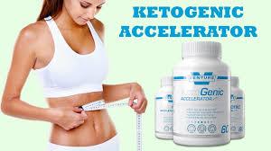 KetoGenic Accelerator Diet - sastojci - krema - instrukcije