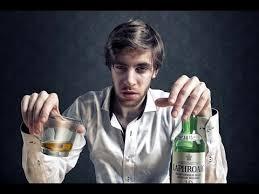 Alkotox - recenze - kde koupit - tablety