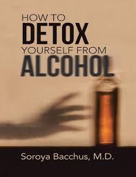 Alkotox - výrobce - cena - jak používat