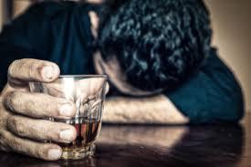 Alkotox - detoxikace alkoholu - účinky - forum - krém